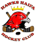 Hawks Haifa Hockey Club