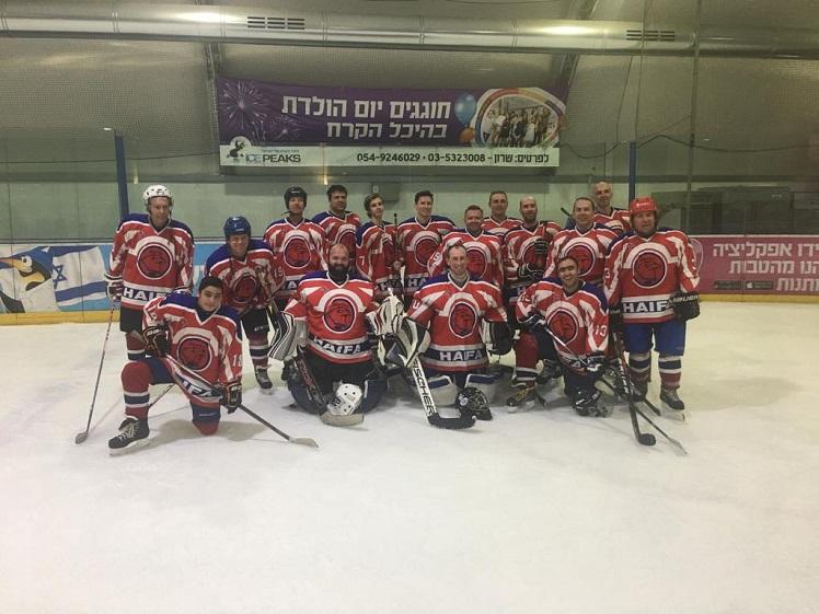 פתיחת ליגת הוקי קרח, עונת 2018-2019
