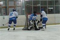 עדכונים מאליפות העולם בהוקי קרח בולגריה 2012