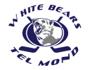 Tel Mond White Bears