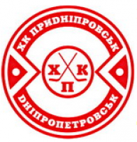 HC Pridneprovsk Jr