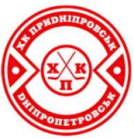 HC Pridneprovsk - U18