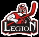Rishon Legion