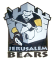 Jerusalem Bears - U18
