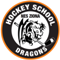 Nes Ziona Dragons - Hertzelia Ice Time
