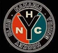 HC Naharia - U18