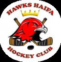 Hawks Haifa - U20