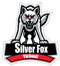 Yehud Silver Fox