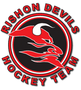 Rishon Devils - U20