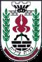 Nazareth illit - U18