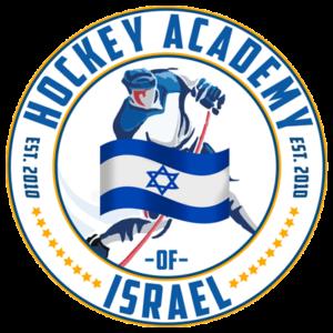 Maccabi Metula