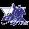 Hertzelia Ice‐Time - U18