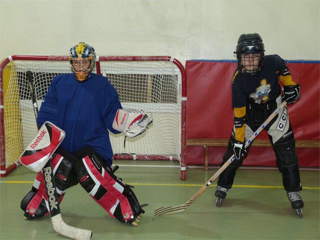 """אימון קבוצת Hawks Haifa, אולם ספורט בי""""ס יזרעאליה"""