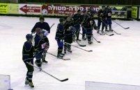 סרטון וידאו המשחק Maalot Monfort נגד Maccabi Metulla Eggenbreggers