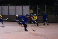 02-07-2011  (4:2), משחק ידידותי חיפה - נהריה