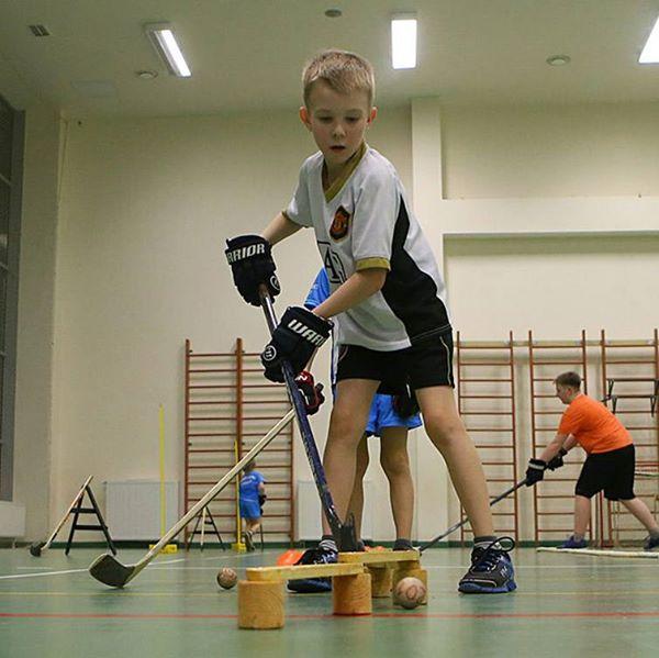 הרשמה לחוגים וקבוצות נוער ובוגרים משתתפות באליפות ישראל