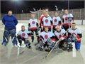 תמונות המשחק Hawks Haifa נגד Dragons Gedera