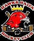 Hawks Haifa -logo
