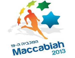 19th Maccabiah Games Schedule