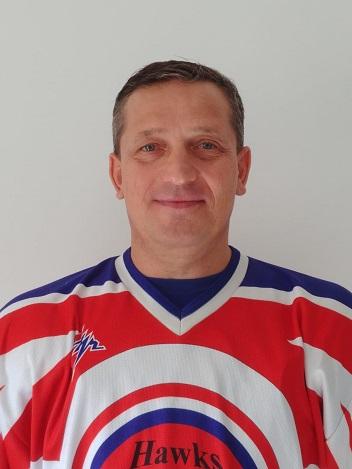 Spornov Sergey